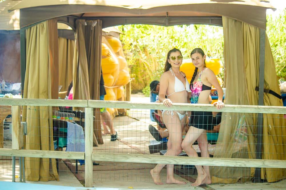 little,rio,lounger,cabanas,water,park,Wet,N,WildWaterworld