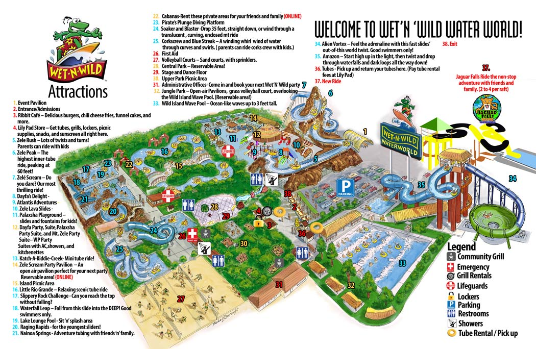 Wet 'N' Wild Water World – Water Park, Anthony TX Map Of El Paso Communities on map of bethany beach communities, map of calgary communities, map of myrtle beach communities, map of oregon coast communities, map of temecula communities, map of north dallas communities, map of scottsdale communities,