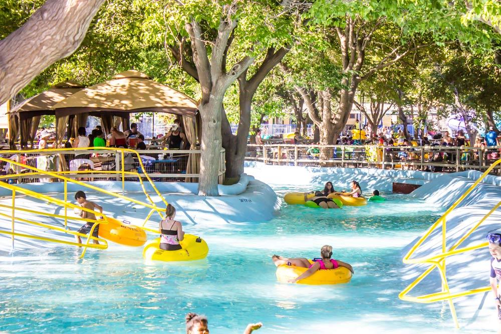 rio,fiesta,cabana,wet,n,wild,waterworld,wate,park